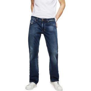 DIESEL Larkee Straight leg jeans wash 0835H 33X34